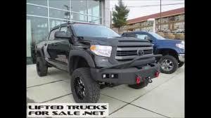 100 Trucks For Sale In Memphis Rocky Ridge Custom YouTube