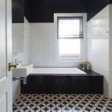 Shop Avano AV4478PCWL Anguilla 78 Bathroom Remodeling Choosing Your New Bathtub