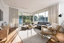 100 Webb And Brown Homes The Penrith Home Design Neaves