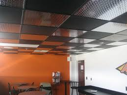 2x2 Ceiling Tiles Menards by Usg Ceiling Tiles Menards 47 Images Glue Up Ceiling Tiles