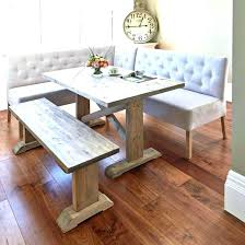 Plain Design Your Own Dining Room Table Making