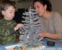 Fiber Optic Christmas Tree Target by Dazzling Ideas Target Small Christmas Tree Excellent Decoration