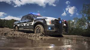 Ford F-150 Police Responder: This Is Ford's New Cop Truck How Much Do Police Cars Traffic Lights And Other Public Machines Allnew Ford F150 Responder Truck First Pursuit Fords Pickup Reports For Police Duty Kids Videos Ambulances Fire Trucks To The Fileman Tgs 41440 Elita Copjpg Wikimedia Commons 2013 Lspd F350 Ssv Vehicle Models Lcpdfrcom 2018 Top Law Enforcement Service Vehicles John Jones Stockade Gta Wiki Fandom Powered By Wikia Basic Transportation Car Blog Cars It Makes Newest Is A Badass The Drive Pickups Pack Els Gta5modscom