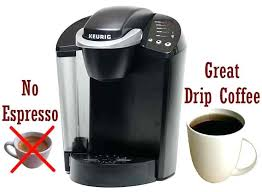 Keurig Coffee Machine Maker Espresso Cup And Mug Platinum Walmart