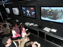 Rock Star Party Place: GAME TRUCK PARTY ROCKS!   Grad Party   Games ... Gametruck Laredo Party Trucks Video Game Addiction Org Signs And Symptoms Of Game Addiction Space Odyssey The By Neil Degrasse Tysons Truck Antelope Valley About Page Tru Gamerz Rock Star Place Game Truck Party Rocks Grad Party Games Ultimate Squad Gallery Things To Do In Los Angeles Trek Why Bother American Simulator To Santa Maria Pc Gameplay Theres A Big New Booze Arcade Hall Coming Highland Park Lasertag Gameplex Switch Arcadia Provider 1