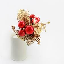 Realistic Artificial Christmas Trees Nz by Online Buy Wholesale Artificial Christmas Tree Branches From China