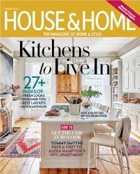100 House And Home Magazines March 2019 Free PDF For Windows