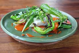 Bed Stuy Restaurants by At Willow Bed Stuy Sprouts One Of Its Most Ambitious Restaurants