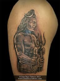 Iron Buzz Tattoos Andheri Mumbai