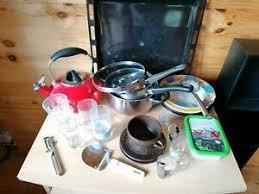 küchen zu verschenken in köln ebay kleinanzeigen
