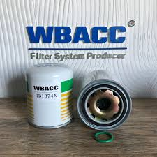 China Auto Parts Truck Air Dryer Cartridge For Tb1374X - China Air ... Truck Air Braking System Mb Spare Parts Hot On Sale Buy Suncoast Spares 7 Kessling Ave Kunda Park Alliance Vows To Become Industrys Leading Value Parts Big Mikes Motor Pool Military Truck Parts M54a2 M54 Air Semi Lines Trailer Sinotruk Truck Kw2337pu Filters Qingdao Heavy Duty Wabco Air Brake Electrical Valve China Manufacturer Daf Cf Xf Complete Dryer And Cartridge Knorrbremse La8645 Filter For Volvo Generator Engine Photos Custom Designed Is Easy Install The Hurricane Heat Cool Firestone Bag 9780 West Coast Anaheim Car Brake