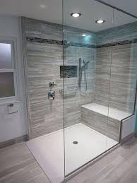 110 amazing badezimmer fliesen dusche ideen badezimmer
