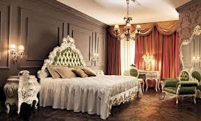 barock möbel bilden ein prachtvolles ambiente ambiente