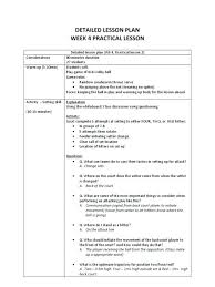 Student Nurse Evaluation Form Template Awesome Orientation Images Best Resume Examples By Powerpoint Templates New Ideas