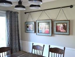 Diy Living Room Wall Decor Lovely Dining With Best