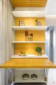 100 Free Interior Design Magazine Clutter Free Home_space Saving 1 Ideas
