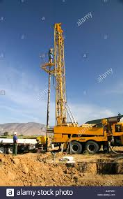 Water Well Drilling Equipment Stock Photos & Water Well Drilling ... China Truck Mounted Water Well Drilling Machine Bzc400d Photos Flynn Complete Services Missouri The Blue Mountains Digital Archive Mrs Levi Dobson With Well Wartec 40 Rig Dando Intertional Cable Tool Drill Rigs Holt Inc Seattle Wa From Reliant Pump Company Service Ss Faqs About Wells Partridge Experienced Driller Offsiders Waterwell Drilling Equipment Perth Oilfield Photography Of Equipment