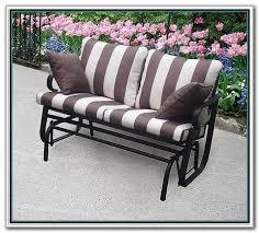 Patio Chairs Walmart Canada by Patio Chair Cushions Walmart Canada Patios Home Furniture