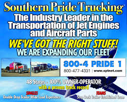 Paul Lutter - Vice President Sales - Southern Pride Trucking, Inc ... Years Top Show Trucks Crowned Pride Polish Champs At Gats Transport Announces Per Mile Pay Raise Loaded In Twin Falls Pt 9 Last Graphics Class Proposal Truckers Against Trafficking Southern Trucking Pictures Upcoming Cars 20 Another Bosselman 12pack Best Image Truck Kusaboshicom Norseman On I80 Nebraska Part 2 Company Mar 6 2011 Las Vegas Nevada Us Mike Skinner Of The 32 Full List Winners From Fitzgerald Event Used Semi Trucks Trailers For Sale Tractor