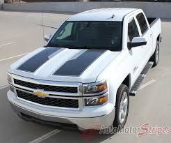 2014-2015 Chevy Silverado 1500 Rally Plus Hood Racing Stripes Decals ... 2009 Chevrolet Silverado Reviews And Rating Motor Trend 2013 1500 Price Photos Features Iboard Running Board Side Steps Boards Chevy 2500hd Work Truck 2500 Hd 4x4 8ft Fisher 3500hd Overview Cargurus Lifted Trucks Accsories 22013 Silveradogmc Sierra Transfer Pump Recall 2500hd Informations Articles Camionetas Concept Silverado Custom 4wd Maxtrac Suspension Lift Kits Sema Show Lineup The Fast Lane 2014 Cheyenne Info Specs Wiki Gm Authority