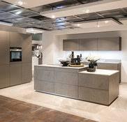 küchen aktuell braunschweig braunschweig de 38124 houzz de