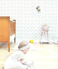 papier peint pour chambre bébé papier peint pour chambre bebe asisipodemos papier peint chambre
