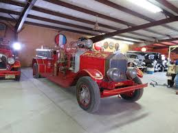 Lot 69L – 1927 American LaFrance Fire Truck 6107 | VanderBrink Auctions Hubley Fire Engine No 504 Antique Toys For Sale Historic 1947 Dodge Truck Fire Rescue Pinterest Old Trucks On A Usedcar Lot Us 40 Stoke Memories The Old Sale Chicagoaafirecom Sold 1922 Model T Youtube Rental Tennessee Event Specialist I Want Truck Retro Rides Mack Stock Photos Images Alamy 1938 Chevrolet Open Cab Pumper Vintage Engines 1972 Gmc 6500 Item K5430 August 2 Gover Privately Owned And Antique Apparatus Njfipictures American Historical Society