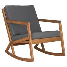 Porch Rocking Chairs Tar