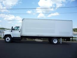 GMC MED & HEAVY TRUCKS FOR SALE Used 2007 Gmc C7500 Box Van Truck For Sale In New Jersey 11213 2000 C6500 Box Truck Item Da1019 Sold July 5 Vehicl Praline Bakery And Restaurant Box Truck Cube Van Wrap Graphics Mag11282 2008 Truck10 Ft Mag Trucks 2005 Gmc 24 Ft In Indiana For Sale Used On West Virginia Sales South Jersey Miranda Motors Pilesgrove Nj Chevrolet Chevy C60 Scissor Liftbox Roofing Moving C 2012 16 Cversion Campers Tiny House Luxury Adventure Mobiles New York