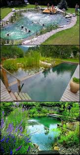 Best 25+ Natural Pools Ideas On Pinterest | Natural Backyard Pools ... Nature Inspired Learning At Home Explore Program Backyard Products Keller Builds Games Puzzles The Naturalist Archive Earthplay 168 Best Swim Pond Images On Pinterest Natural Swimming Pools Milk Gallon Jug Bird Feeder Birdfeeder Homemade Craft Best 25 Splash Pad Ideas Fire Boy Water Notes Planting A Healing Garden Flash Small Garden Design Tips Of New Gardeners Decorifusta 463 Pond Designs Nautical By Coastal Living Swhouse Porch Pool