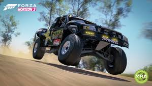 Forza Horizon Dev Playground Games Opens New Non-Racing Studio ... Rough Riders Trophy Truck Racedezertcom 2018 Chicago Auto Show 4 Things Fans Cant Miss News Carscom Trd Baja 1000 Edge Of Control Hd Review Thexboxhub Gravel Free Car Bmw X6 Promotional Art Mobygames Rally Download 2001 Simulation Game How To Build A Trophy Truck Frame Best 8 Facts You Need Know Red Bull Silverado Of New 2019 20 Follow The 50th Bfgoodrich Tires Score Offroad Race Batmobile Monster Trucks Pinterest Monster Trucks Jam Gigabit Offroad For Android Apk Appvn