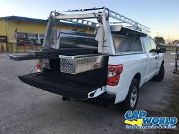 100 Tool Boxes For Truck Side Pull Out Box Ladder Rack Pick Up