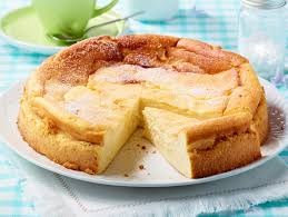 einfacher quarkkuchen das 10 minuten rezept lecker