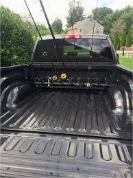 Fishing Rod Holder For Pickup Truck Bed Best Of Fishing Rod Rack For ... New Product Design Need Input Truck Bed Rod Rack Storage Transport Fishing Rod Holder For Truck Bed Cap And Liner Combo Suggestiont Pole Awesome Rocket Launcher Pick Up Dodge Ram Trucks Diy Holder Gone Fishin Pinterest Fish Youtube Impressive Storage Rack 20 Wonderful 18 Maxresdefault Fishing 40 The Hull Truth Are Pod Accessory Hero