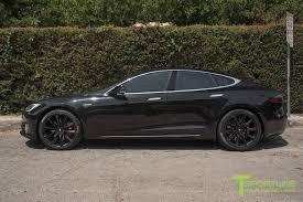 100 20 Inch Rims For Trucks TST Tesla Wheel Set Of 4 Model S TSportlinecom Tesla