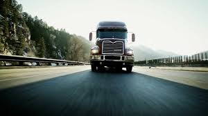 100 Factoring Companies For Trucking Face Financial Challenges HeadOn With Transportation