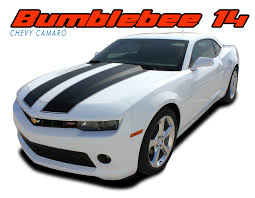 2014 2015 Chevy Camaro Bumblebee 14 Factory Racing Rally Stripes ... Ford C600 City Delivery Truck Amt 804 125 New Plastic Model Mack R685st Kit 1 25 Scale Ebay Nissan King Cab 44 Sev6 Pickup W Cartograph Decals Plastic White Freightliner Dual Drive Miniart Gaz0330 Bus Builder Intertional Toy Aerial Ladder Fire Truck Buddy L Pressed Steel Worig Red Slot Cars And Car Decals Gallery Rling Bros Barnum Bailey For 1950s Trucks Don F150 Quake Hood Hockey Stripe Tremor Fx Appearance Vinyl Italeri 124 3912 Magiruz Deutz 360m19 Canvas 2584 Amt Transtar 4300