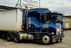 Pin By James Seidl On Kenworth Cabover Trucks | Pinterest ... Freightliner Argosy Cabover Call 817 710 5209 2006 Cabover Trucks For Sale Wallpapers Gallery Classic 1960s Kenworth Cabover Walk Around Youtube The Worlds Best Kenworth Daycabs For Sale Truck Co Kenworthtruckco Twitter 2016 Cab Over Box Editorial Image 54071665 Kenworth T800 Roll Off 6 Listings Page 1 Of Delivers First Urbanduty K370 Truck Fleet Owner Cabovers