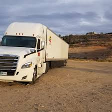 Central Trucking Inc - Home | Facebook Volvo Trucks Niece Trucking Central Iowa Trucking And Logistics Cti Inc Tnsiam Flickr Edinburgh In Curtain Van Trailer Services In California Flatbed Truck Heart Team On New Medical Service To Test Tickers Schedule Cmt Central Marketing Transport Trucking Youtube Refrigerated Transport