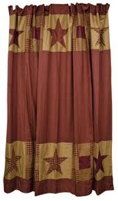 Primitive Outhouse Bathroom Decor by Bathroom Adorable Outhouse Shower Curtain With Unique Patterns