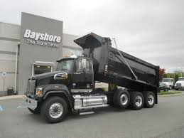 2018 WESTERN STAR 4700SB DUMP TRUCK FOR SALE #4091 2015 Ford F750 Dump Truck Insight Automotive 2019 F650 Power Features Fordcom 2009 Xl Super Duty For Sale Online Auction Walk Around Youtube Wwwtopsimagescom 2013 Ford Dump Truck Vinsn3frwf7fc0dv780035 Sa 240hp Model Trucks With Off Road As Well 1989 F450 Or Used Chip Page 5 1975 Dumping 35 Ford Ub1d Fordalimbus 2000 Dump Truck Item L3136 Sold June 8 Constr F750 4x4 F 750