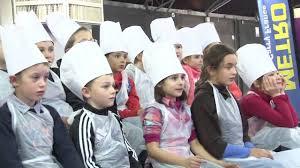atelier cuisine enfants 25 atelier cuisine enfants