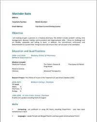 Resume Referrals To Sample Real Estate Offer Letter