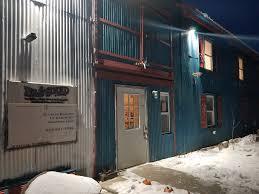 100 Cedar Street Studios Saranac Lake Area Chamber Of Commerce Slideshow