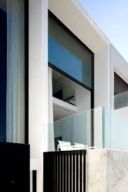 100 Bondi Beach House Gallery Of Katon Redgen Mathieson 4