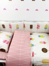Snoopy Crib Bedding Set by Online Get Cheap Black Crib Set Aliexpress Com Alibaba Group