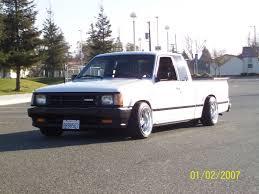 100 Mini Truck Wheels 15x9 Old School ENKEI Wheels 80 90s Low Riders Pinterest