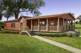 Oakwood Homes Oklahoma City Ok Mobile Modular idolza