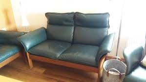 sofas sitzmöbel wohnzimmer sofas sitzmöbel möbel deko
