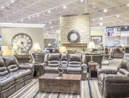 Discovery Furniture Topeka Ks